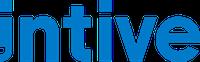 intive Logo